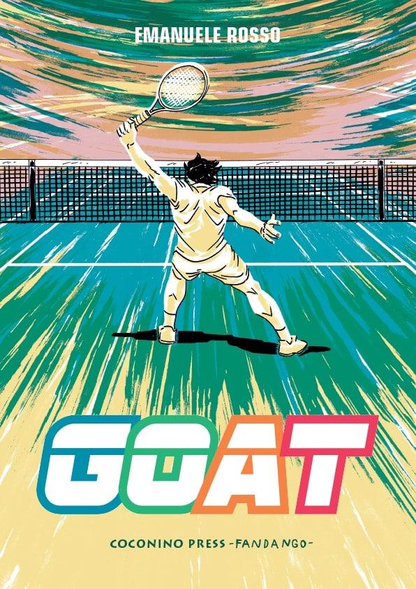tennis_Lo Spazio Bianco consiglia