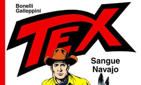 tex__sangue_navajo_thumb