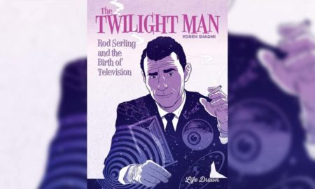 the_twilight_man