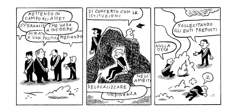 tuono_bolide10_Anteprime