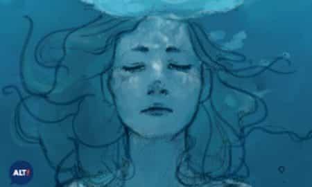 underwater 0.