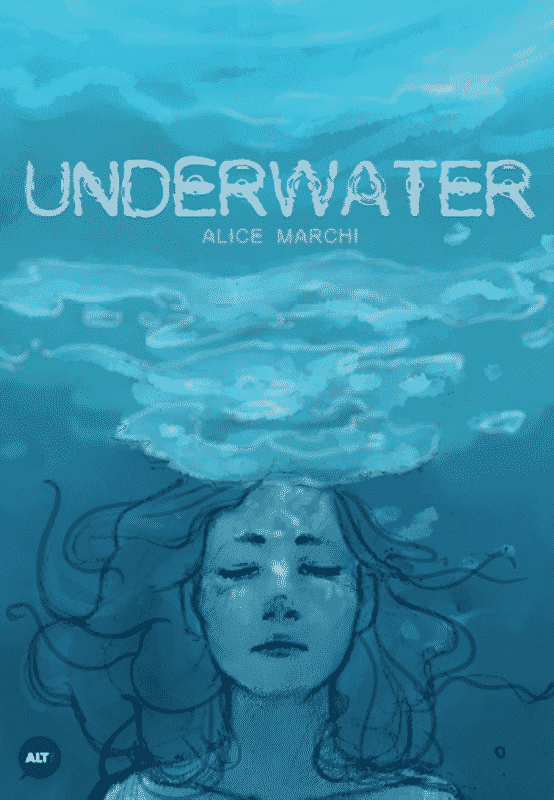 underwater-0_Anteprime