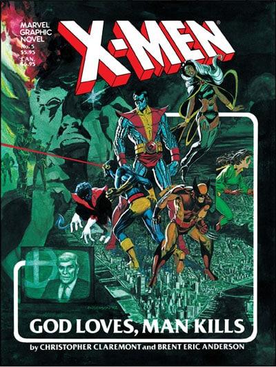 x-men-god-loves-man-kills_Essential 11