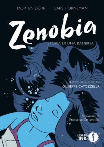 zenobia-imm-cop_BreVisioni