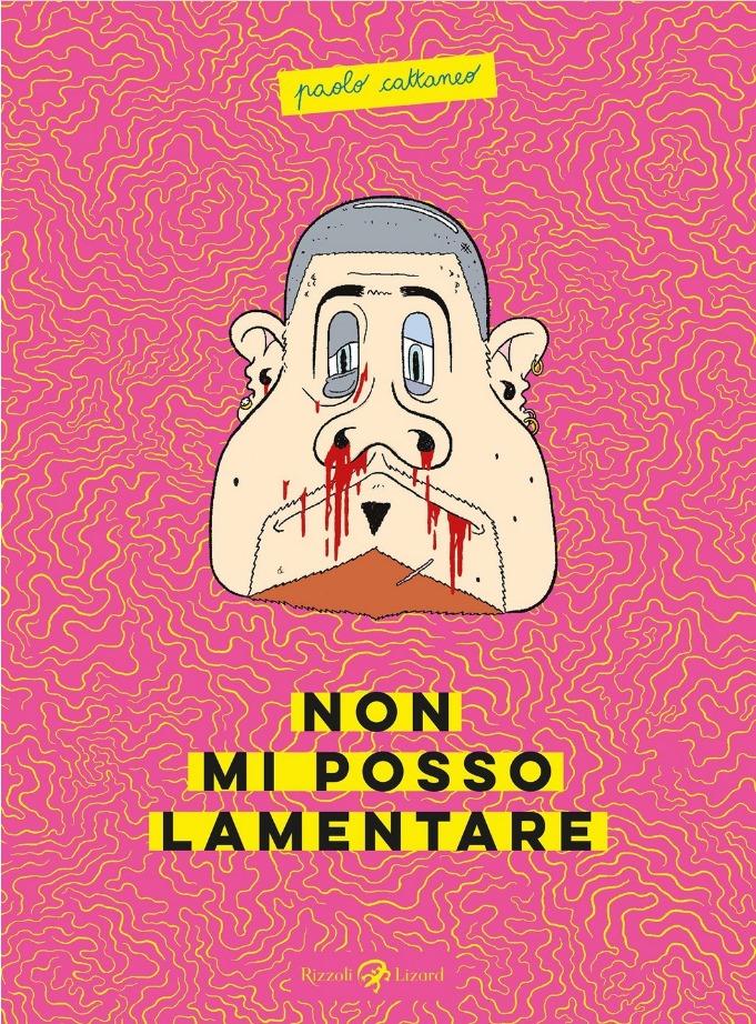 Lo Spazio Bianco consiglia: novembre 2019_Lo Spazio Bianco consiglia