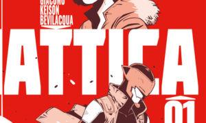 Attica_01_thumb