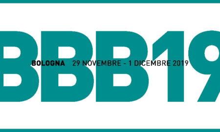 BBB19_slide_date_giusto