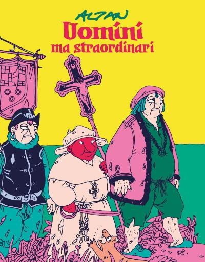 COVER-OK-DEF-DEF-Uomini-ma-straordinari-web_Cronache