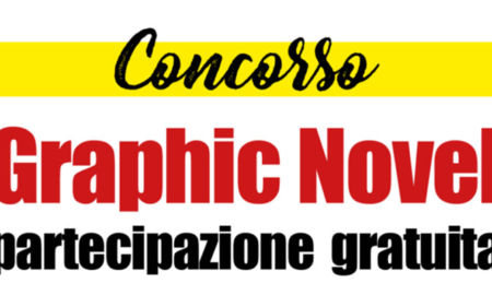 Concorso Graphic Novel NPE