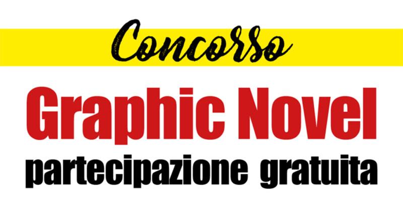 """""""Scuola di Fumetto"""" ed Edizioni NPE indicono il concorso """"Graphic Novel"""""""