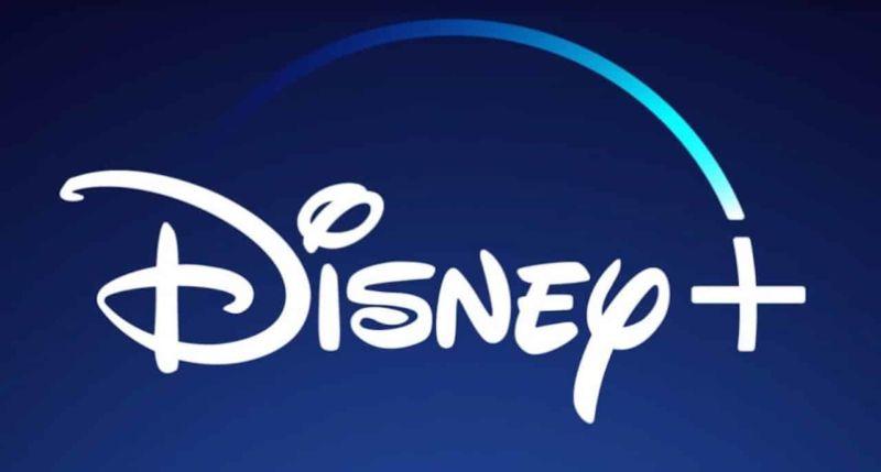 Disney+ in Italia disponibile dal 31 marzo, aperte le iscrizioni