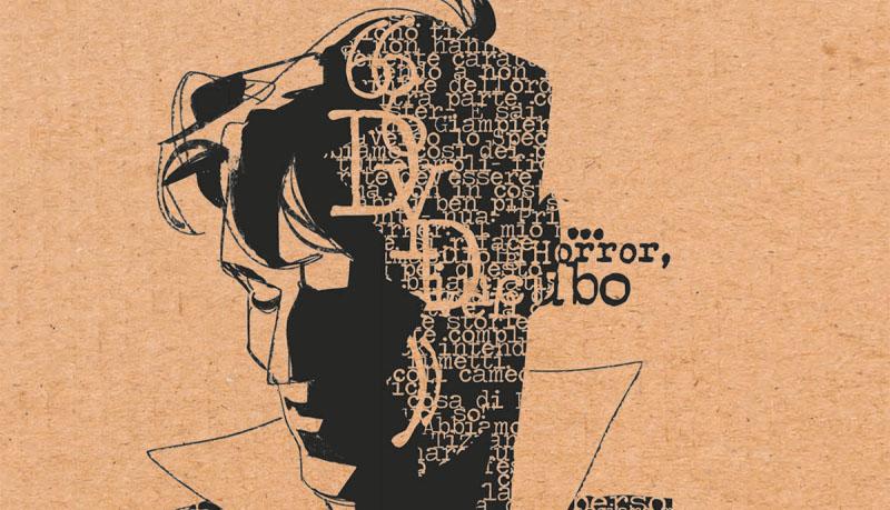 "Sergio Bonelli Editore presenta ""Dylan Dog – Talks"""
