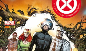 House of X_home