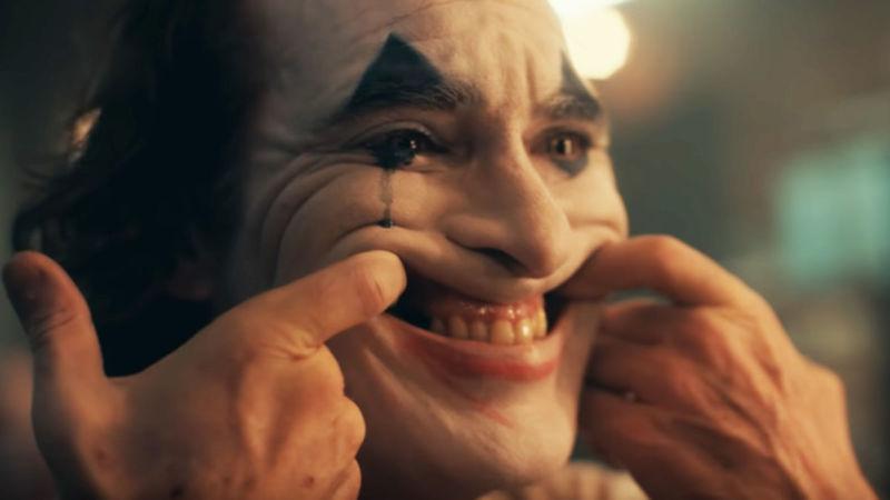 Joker: sequel in lavorazione con Todd Phillips alla regia