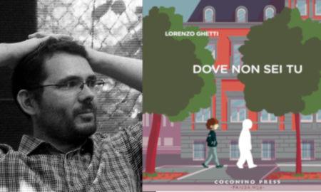 LorenzoGhetti_Cover