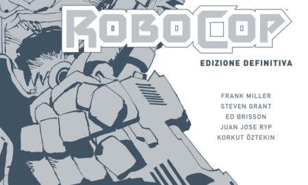 Robocop Frank Miller_LowRes RGB