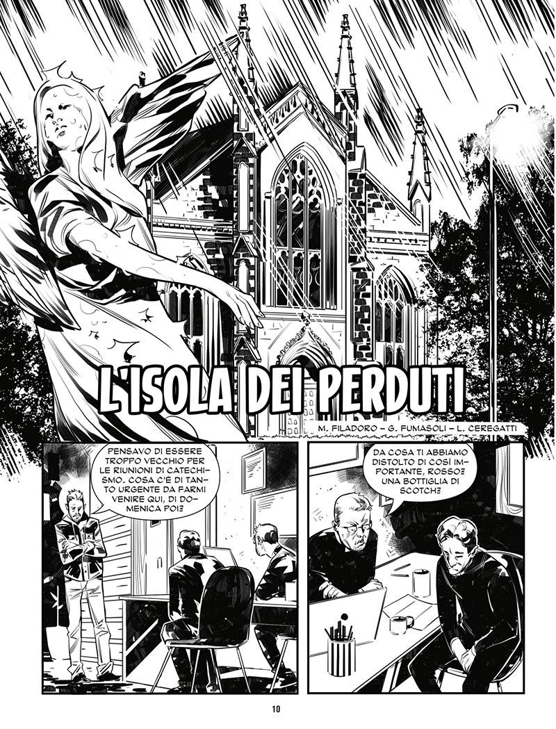 SAMUEL S 04 L_ISOLA DEI PERDUTI