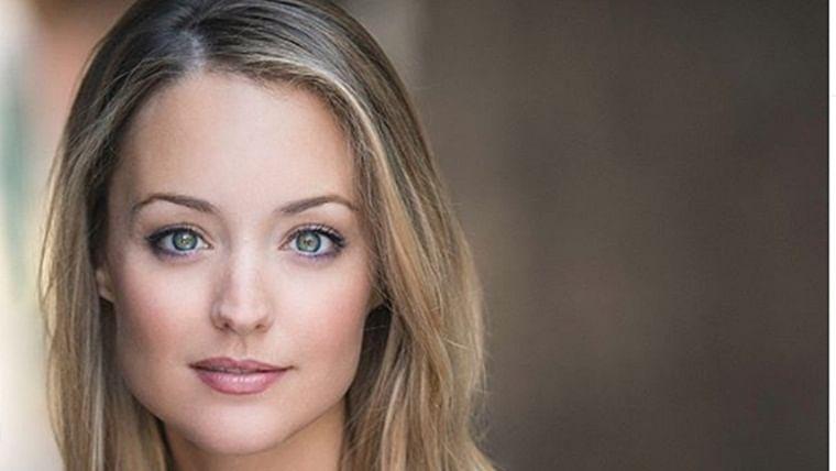 Batwoman: Christina Wolfe nel cast, sarà la figlia di Alfred