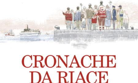 cover Bonaccorso, Rizzo_Riace1