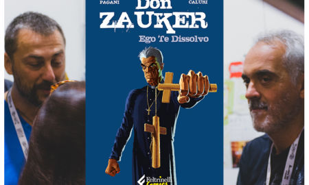 cover-Don-Zauker-Intervista-Paguri