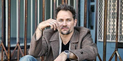 Marvel's Helstrom: David Meunier nel cast