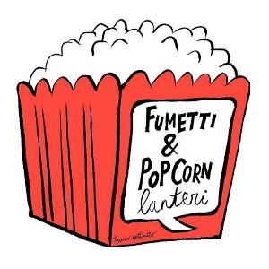 fumetti-e-popcorn_Interviste