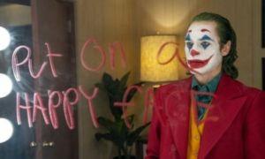 L'incerto futuro di Joker, i piccoli eroi di Disney+