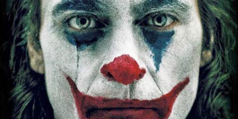 """Capo Marketing Warner: """"Abbiamo sempre creduto nel valore artistico di Joker"""""""