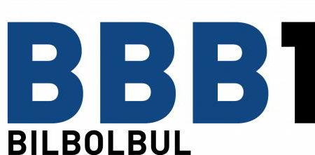 logo-bbb_per-sito-uai-720x221