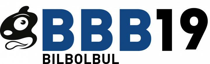 Al via la tredicesima edizione di BilBOlbul, Festival Internazionale di Fumetto
