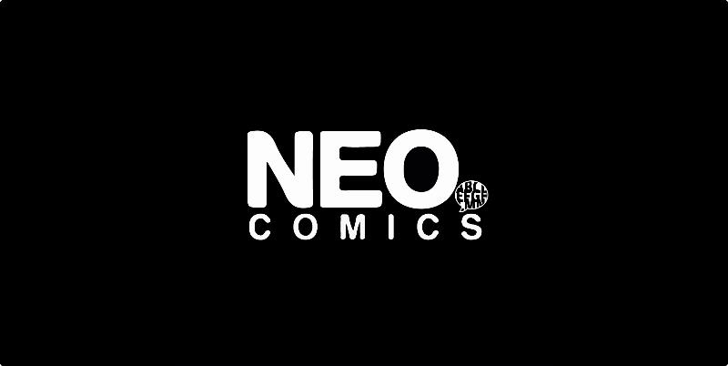 Nasce NeoComics, una nuova collana a fumetti in cerca di autori