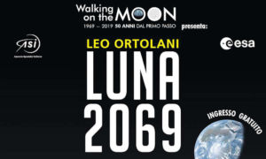 luna2069_bicocca_evidenza