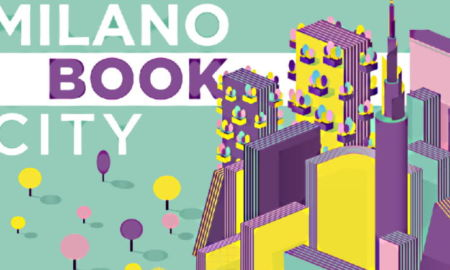 milano book city