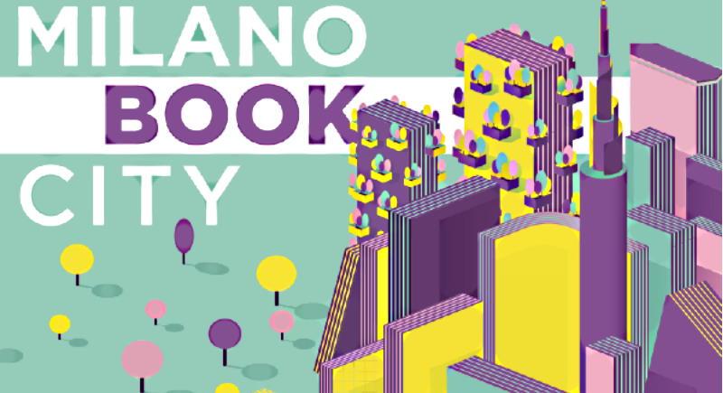 BAO Publishinga BookCity Milano 2019