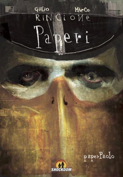 paperi-giulio-rincione-e1573134140193_Interviste