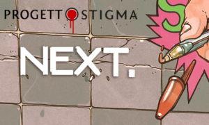 progetto stigma next