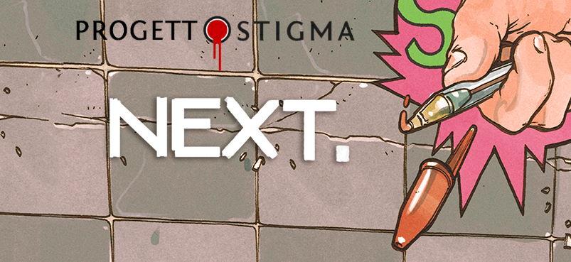 Il futuro di Progetto Stigma