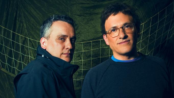 Fratelli Russo produrranno documentario su rivalità tra DC e Marvel