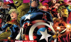 Aaron-Marvel-Legacy-1-evidence