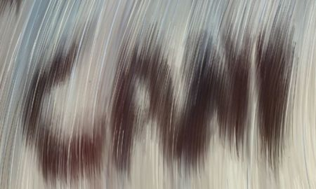Cani laterale
