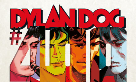 Dylan Dog 400_thumb