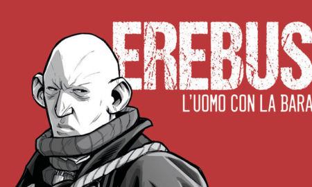 Erebus_cover