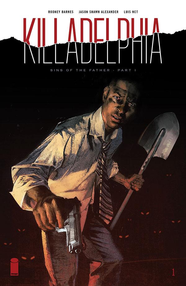Killadelphia-1