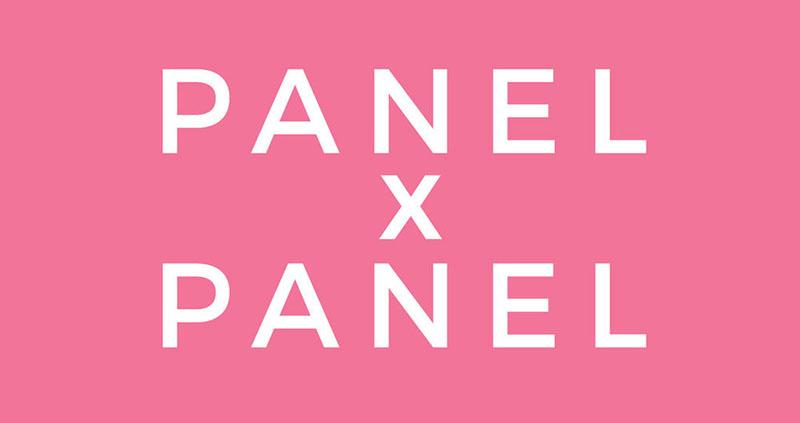 PanelxPanel: la critica che funziona