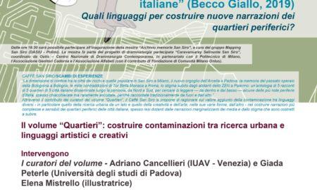 Presentazione Quartieri Milano-17dic2019