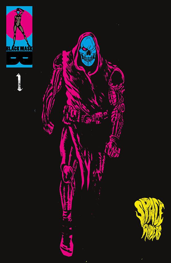 Space-Riders-Vortex-Of-Darkness-1