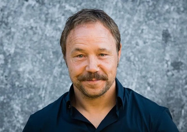 Venom 2: Stephen Graham nel cast del sequel