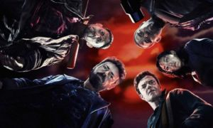 The-Boys