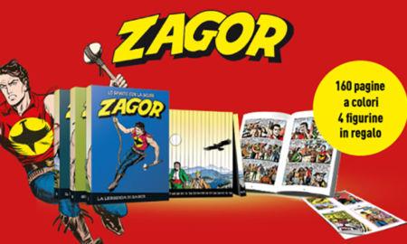 Zagor_Gazzetta_thumb