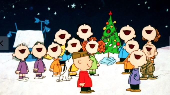 Addio a Lee Mendelson, produttore di film e serie animate dei Peanuts
